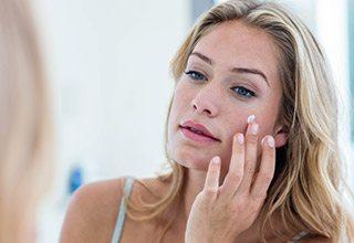 Botox Owasso | Juvederm | Facial Lines