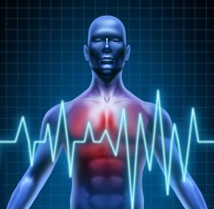 Shutterstock Health Body Perio